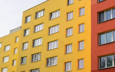 7 Reasons Property Managers Love Heat Treatment